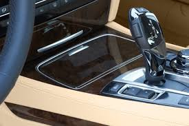 bmw car models and prices in india bmw cars bmw models and pricelist in delhi mumbai bangalore
