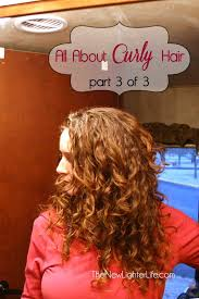 do ouidad haircuts thin out hair haircuts for naturally curly hair part 3 of 3