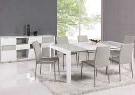 Best 25 Dining Set Ideas by Table Best 25 Dining Rooms Ideas On Pinterest Diy Room Paint