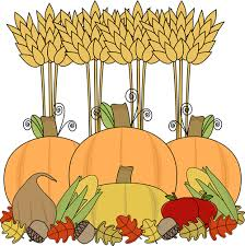 graphics for harvest thanksgiving graphics www graphicsbuzz