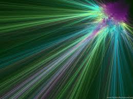 laser light show miami miami laser light show all home lighting marvelous laser light