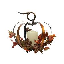 thanksgiving decorations images 10