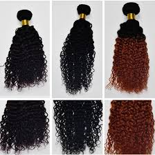 bohemian human braiding hair human braiding hair bulk bohemian crochet braid hair extension
