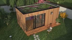 bureau de jardin en kit studios nos différents modèles de studios de jardin