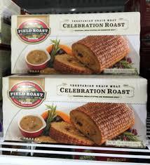 deals on free thanksgiving options abundance food co op