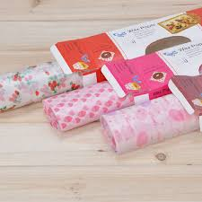 where to buy cheap wrapping paper popular wrapping paper pink buy cheap wrapping paper pink lots from