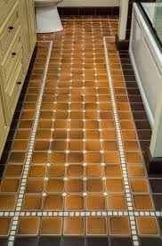 Motawi Tile Backsplash by Spotlight On 25 Favorite Projects From Our First 25 Years