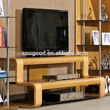Home Tv Stand Furniture Designs Home Design Ideas - Home tv stand furniture designs