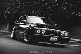 stancenation wallpaper subaru car bmw e34 touring stance tuning lowered german cars stanceworks