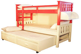 fortywinks com ph bed and mattresses double deck with pull out