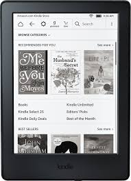 amazon black friday scanners amazon kindle black b00zv9pxp2 best buy