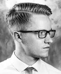 gentlemens hair styles 11 exceptional gentlemen hairstyles how to get style tips