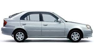 hyundai accent curb weight 2005 hyundai accent specifications car specs auto123