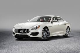 maserati door 2017 maserati 4 door price auto car hd