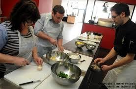 cuisiner comme un chef poitiers cuisiner comme un chef poitiers vtpie cuisiner comme un chef