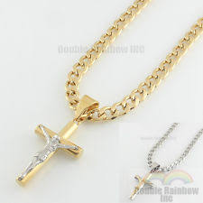 Real Gold Necklace With Name Fashion Jewelry Ebay