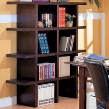bookcases home office furniture appliances and electronics