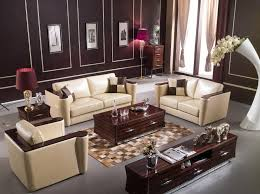 Modern Latest Wooden Sofa Set Designs And Prices  Buy Sofa - Wooden sofa set design