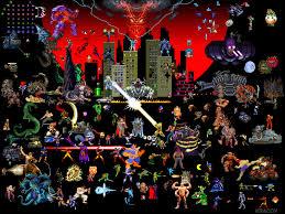 video game wallpapers classic full hd free download u003e subwallpaper