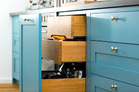 Arbeitsplatte K He Küche Vollholz Arbeitsplatte Logisting Com U003d Varie Forme Di