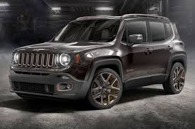 2015 jeep renegade autoblog renegade a new baby in the jeep family motorshout