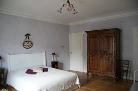 chambre d hote hauteville chambres d hôtes le clos d hauteville bed breakfast le mans