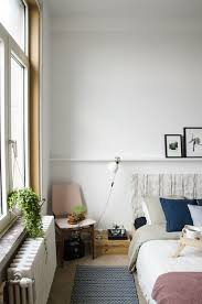 5 home renovation tips from home renovation bedroom reveal how to your bedroom fall ready