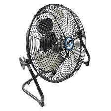 maxxair heavy duty 14 exhaust fan 14 inch high velocity floor fan fans for the home pinterest