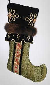 best 25 christmas stocking holders ideas on pinterest christmas