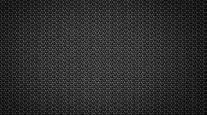 wallpaper black metal hd metal wallpaper 24