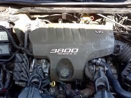 similiar chevy impala 3 4 engine diagram keywords u2013 readingrat net