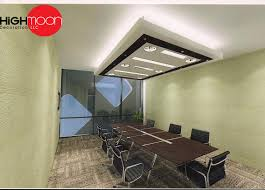 interior design ideas for conference rooms