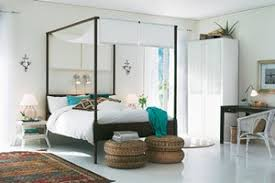 chambre lit baldaquin lit a baldaquin kongsvik ikea décorez sa chambre à coucher
