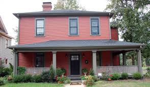 Exterior House Painting Software - how to update the exterior of a ranch style house paint my