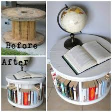 upcycling ideas for furniture 20 of the best upcycled furniture