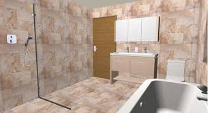 design my own bathroom free design your own bathroom intended for design my own bathroom
