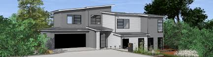 House Design Companies Nz Wellington Architect And Draughtsman Lower Hutt Architect And
