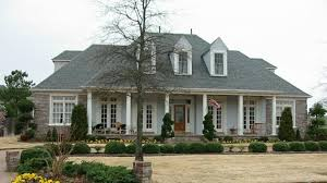 southern style floor plans one half floor plans house building plans 82825