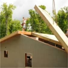Structural Insulated Panels Homes Si Panels Inc Home
