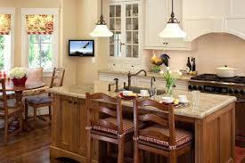 Best Kitchen Pendant Lights Pendant Light Fixtures Kitchen Best Kitchen Pendant Lighting