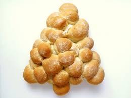 tree bread recipe serious eats