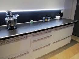eclairage led cuisine plan de travail clairage plan de travail cuisine cuisine eclairage plan de