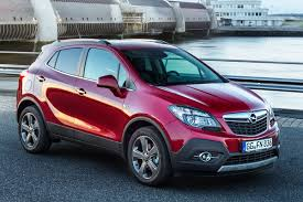 opel mokka interior opel mokka 1 4 turbo cosmo models specifications auto types