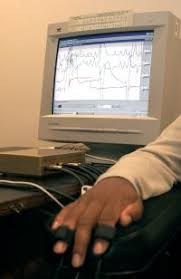 The Lie Detector Determined That Was A Lie Meme - how does a lie detector polygraph work howstuffworks