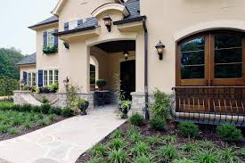 design house exterior lighting exterior lighting fixtures design of your house u2013 its good idea