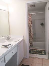 attractive and affordable garden apartment homeaway williams town