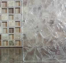 decorative glass cabinet doors frosted glass cabinet doors columbus oh active glass u0026 mirror