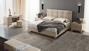 Rossetto Bedroom Furniture Dune Frise Bedroom By Rossetto W Optional Casegoods