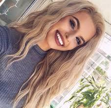 pinterest hair and beauty pinterest beccaadownss makeup pinterest makeup hair