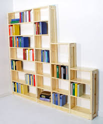 Narrow Bookcases Uk Shelving And Wide Shleves Thin Bookcases And Narrow Shelving